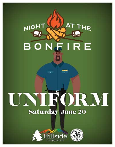 night-at-bonfire-uniform