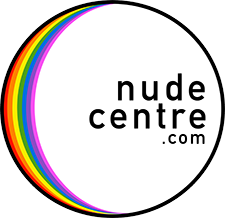 nudecentre.com