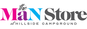 man-store-logo-horiz