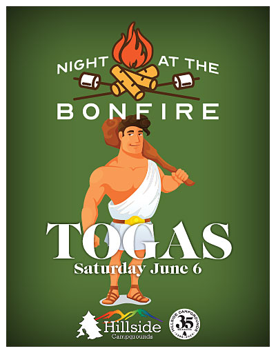 night-at-bonfire-togas