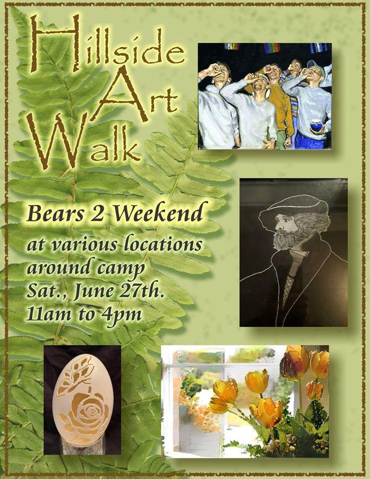 art-walk-poster