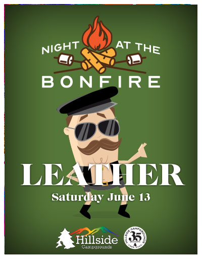 night-at-bonfire-leather