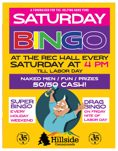 bingo-2020-saturday