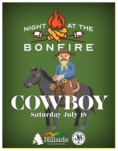 night-at-bonfire-cowboy