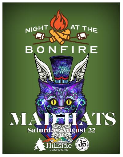 night-at-bonfire-hats