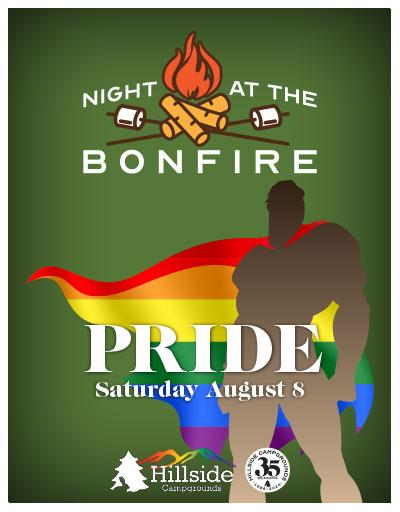 night-at-bonfire-pride