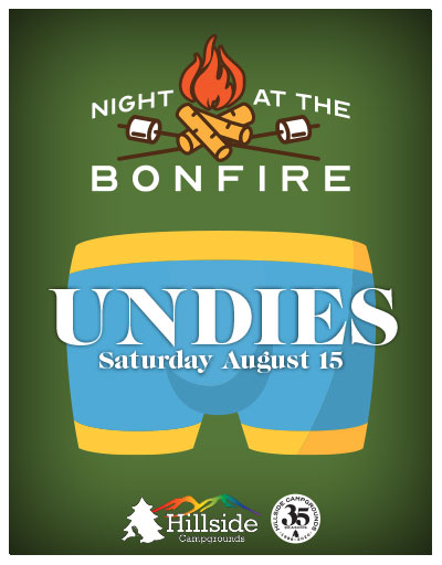 night-at-bonfire-undies