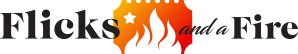 fire-flick-300