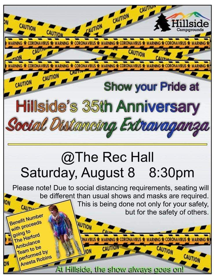 prideshow2020