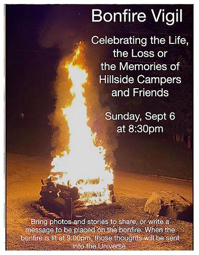 events-bonfire-vigil