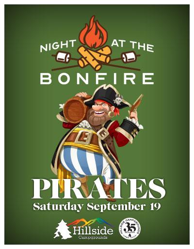 night-bonfire-pirate