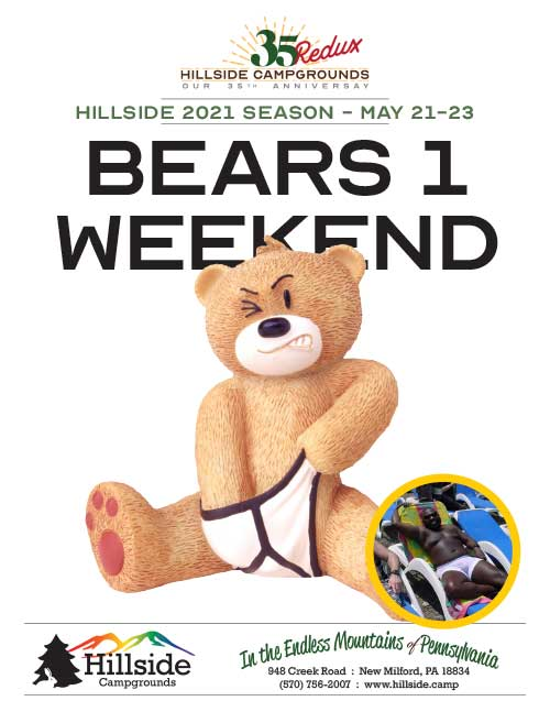 hillside-bears1-2021