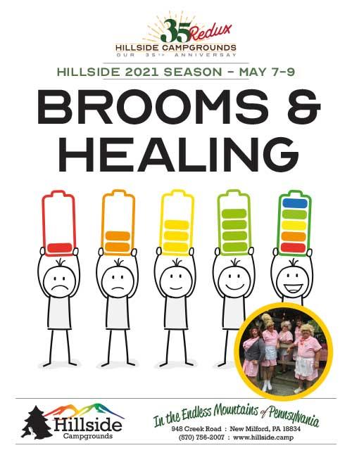 hillside-brooms-healing-2021