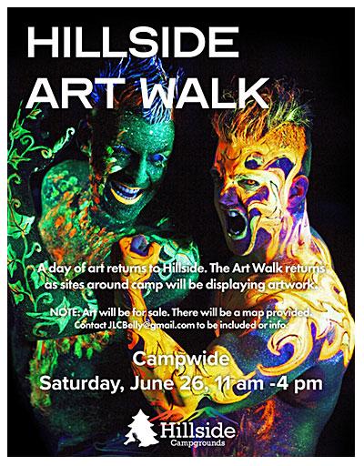 art-walk2021