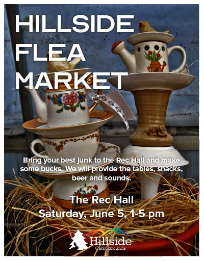 flea-market2021