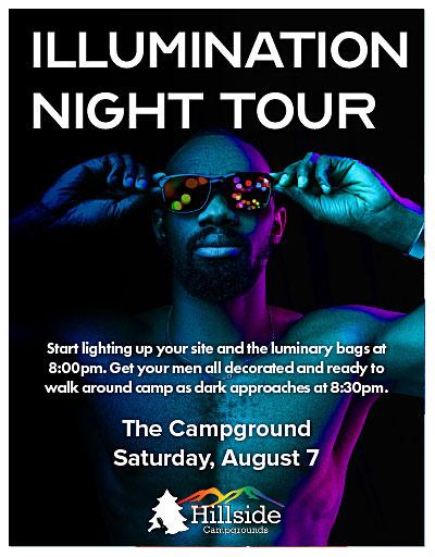 illumination-tour2021