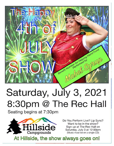 july4-show2021