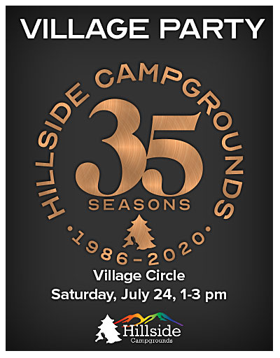 village-party2021
