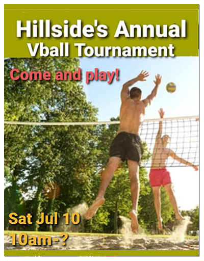 volleyball2021