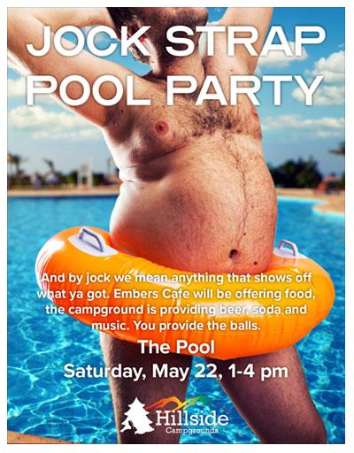 jock-pool2021