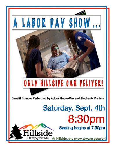 labor-weekend-night-show