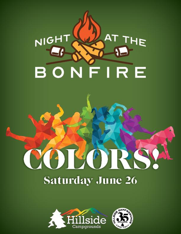 night at bonfire bears2 colors