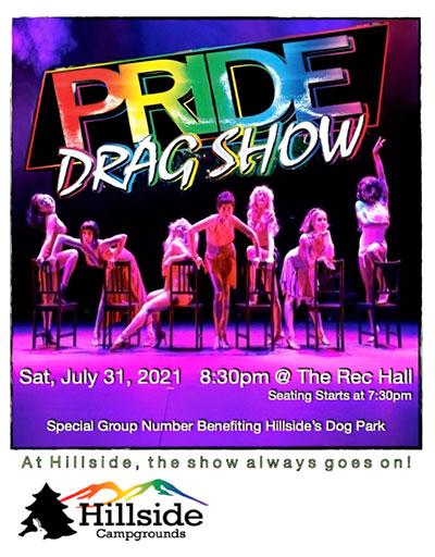 pride-drag-show2021