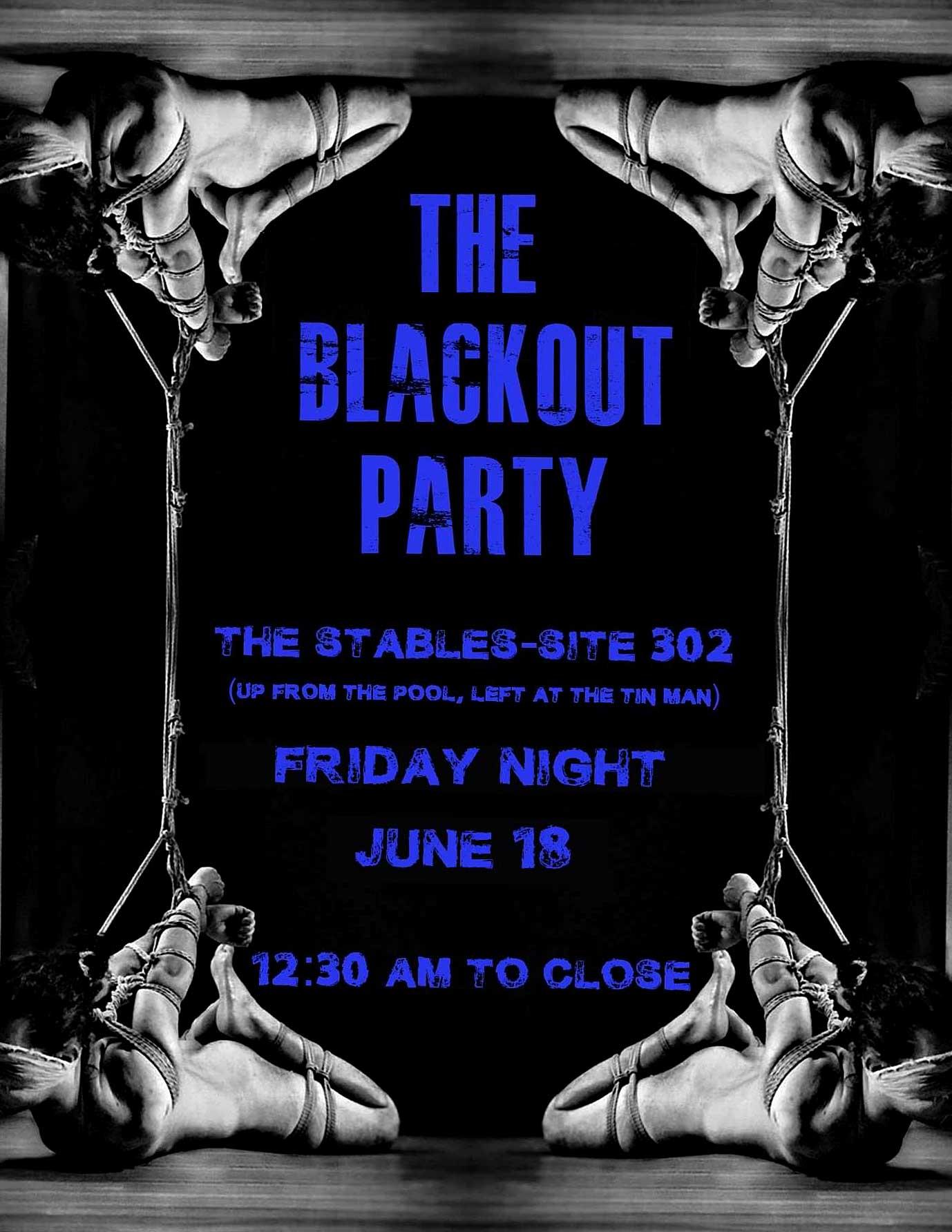 blackout2021