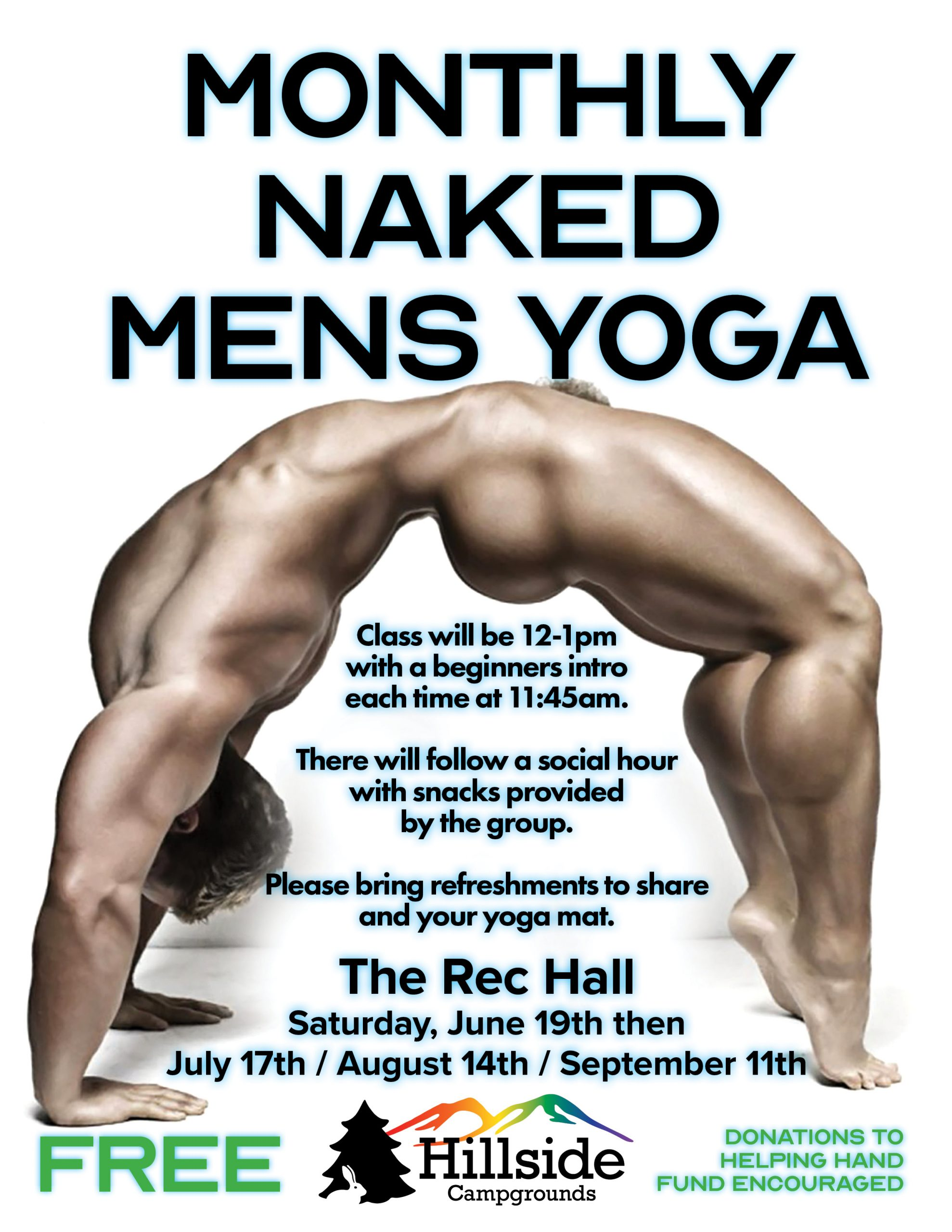 event-2021-naked-yoga