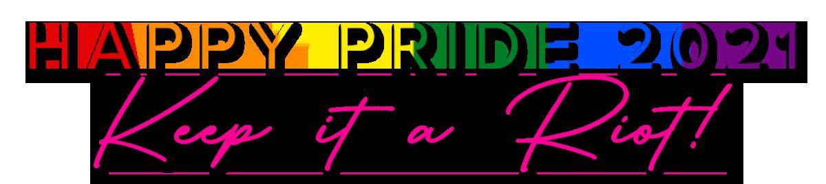 happy-pride