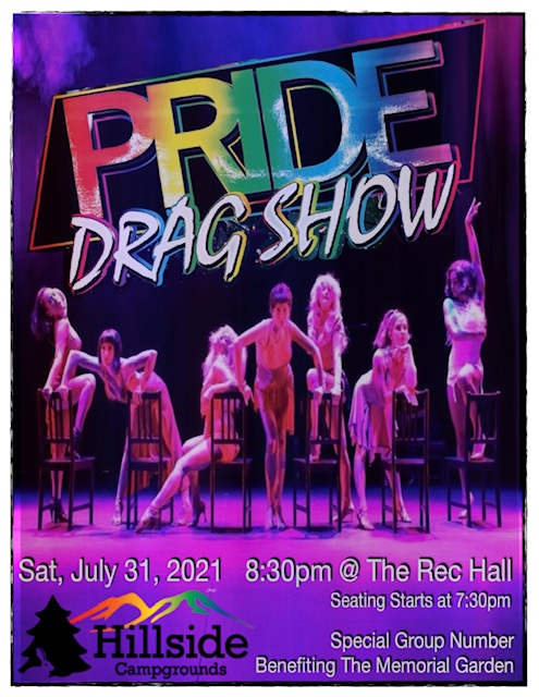 New Pride Show poster final