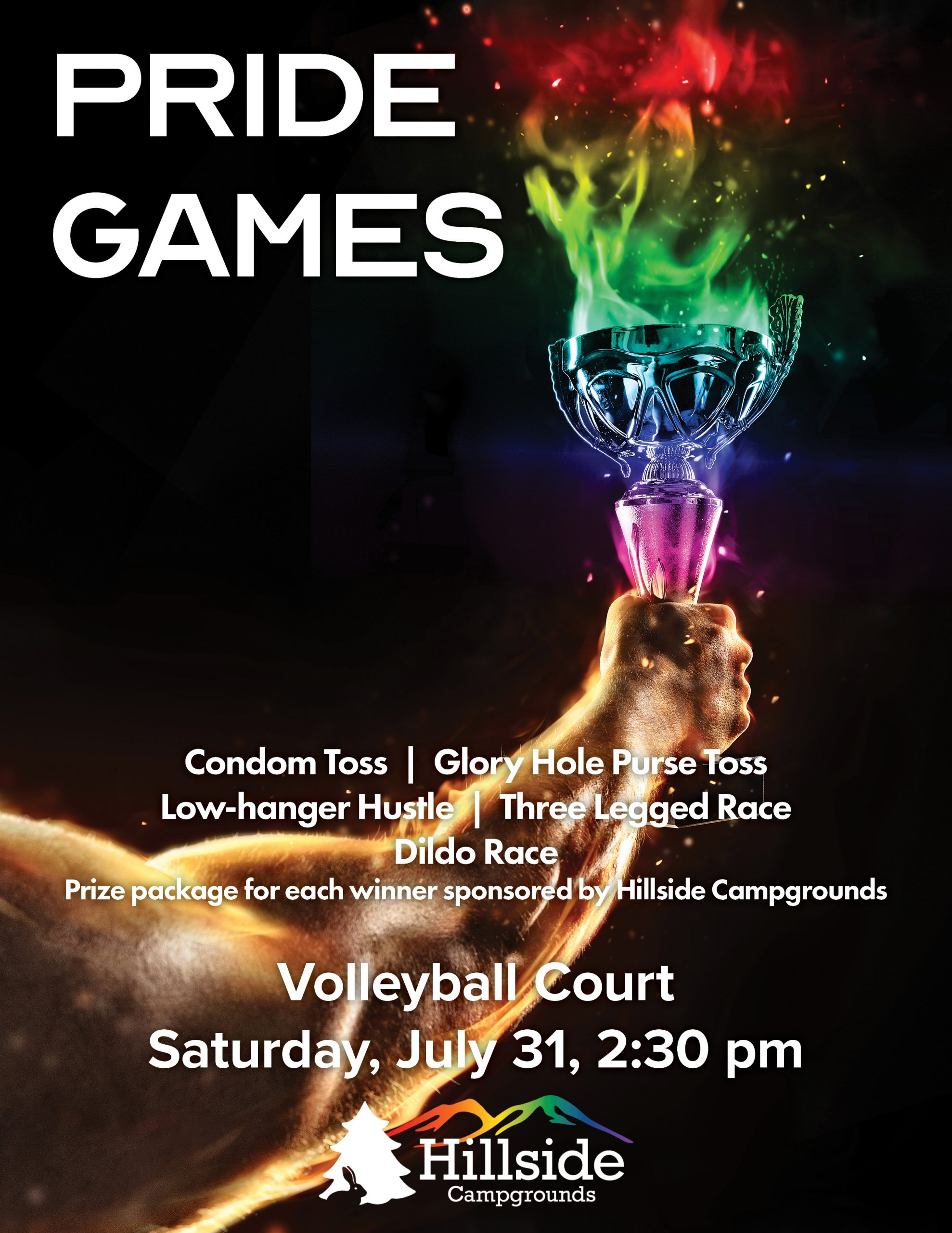 event-2021-pride-games