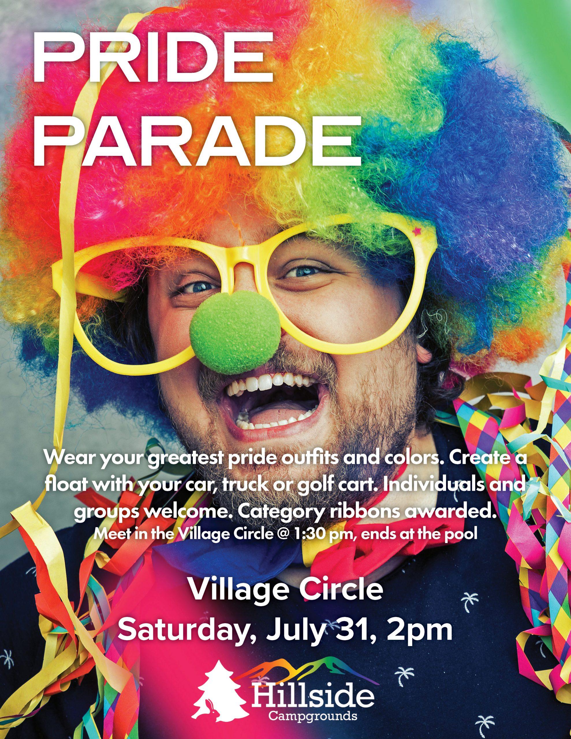 event-2021-pride-parade
