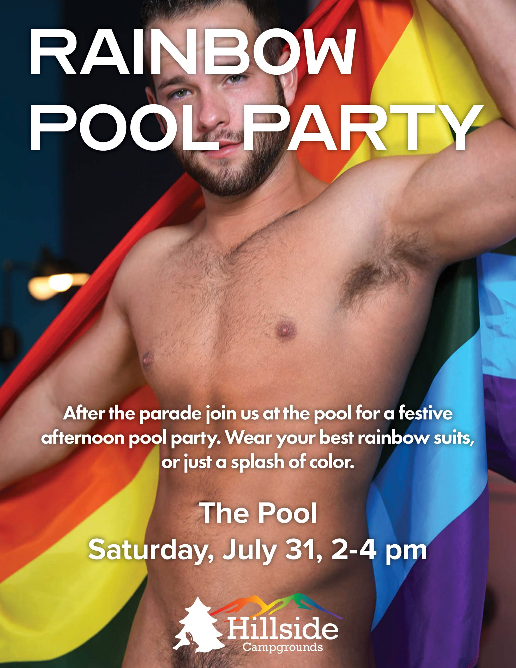 event-2021-pride-rainbow-pool