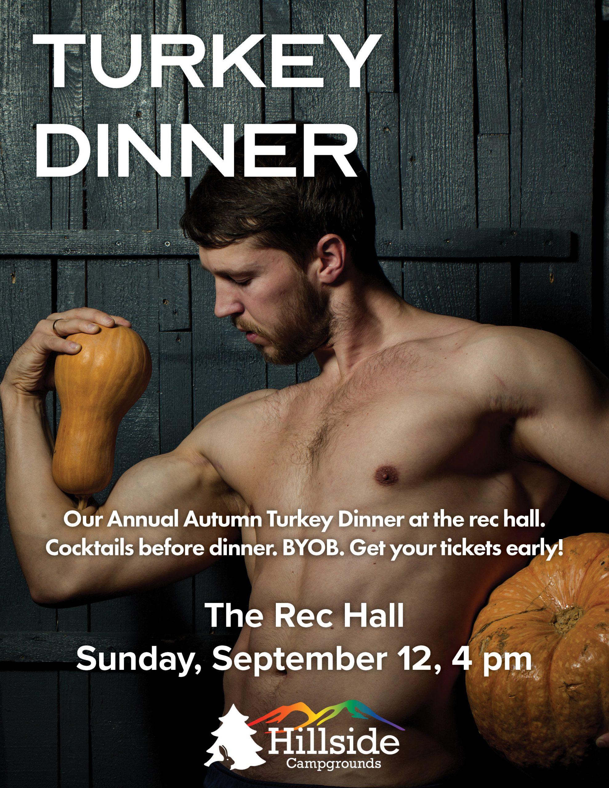 event-2021-turkey-dinner